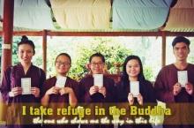 Thiền Thân Lạc Hồng