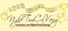 Đức Trí, Dạ Lai Hương, Nghe Tim Ca Vang
