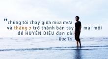 Đức Trí, Dạ Lai Hương