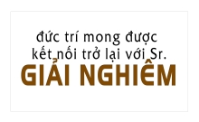 Dạ Lai Hương