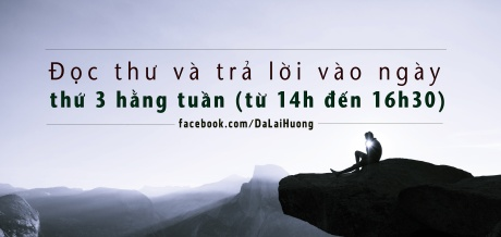 photo: Jordan McQueen / retouch: Dạ Lai Hương